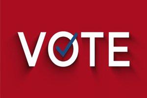 2021-2022 MeHIMA Board Election