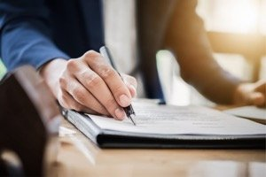 MeHIMA Bylaws Draft Changes For Your Review