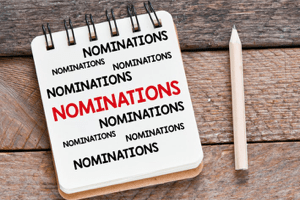 MeHIMA Call for Nominations