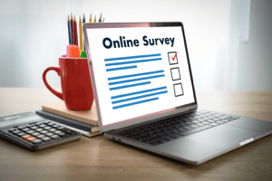 MeHIMA Data & Reimbursement Survey