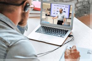 Data & Reimbursement Committee Coding Tip: 3 CEU Opportunities for Spine & Shoulder Procedures