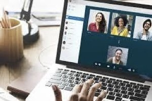 July 28th! Offering Complimentary AHIMA CEU Credits – HealthyData Virtual Academy