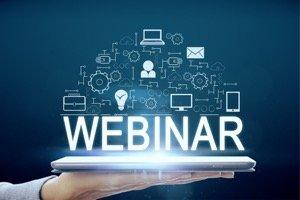 NHHIMA Presents: Lynn Kuehn on ICD-10-CM and -PCS Changes